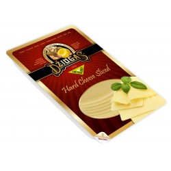 "Kietas sūris ""Džiugas"" 40%..."