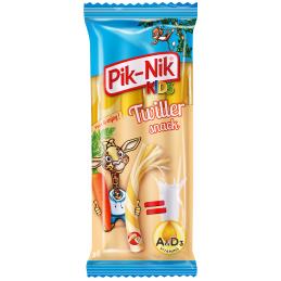 """""""Pik-Nik"""" KIDS  TWILLER..."""