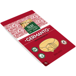 """Sūris """"Germanto"""" Tilsit..."""