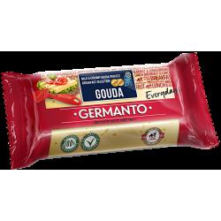 """Sūris """"Germanto"""" Gouda 45%..."""