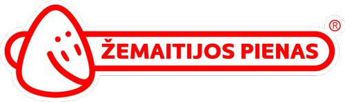 Zemaitijos Pienas's logo
